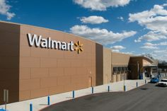 At least eight Walmart locations have received threats over the past week after deadly shootings at two stores in recent weeks, law enforcement agencies said. Walmart Outfits, Walmart Clothes, State Fair Food, Cake Pops How To Make, Fall Cakes, Tomato Juice, Cool Whip, Taste Of Home