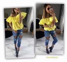 Falbala Strapless Casual Sexy Elastic Top Blouse