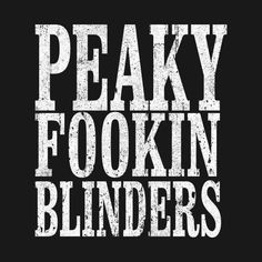 Peaky Blinders Theme, Peaky Blinders Poster, Peaky Blinders Wallpaper, Peaky Blinders Series, Peaky Blinders Quotes, Gangsters, Cillian Murphy, Watch Tv Shows, Retro Aesthetic
