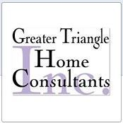 Follow the Triangle Area real estate blog for news and information!