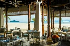 Unbelieveable discounts on Langkawi rooms http://www.agoda.com/city/langkawi-my.html?cid=1419833