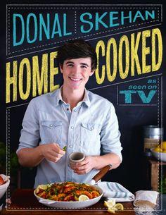 Irish Cook Books