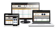 You'll love our MSO Pro shop management system! #audaexplore #collisionrepair