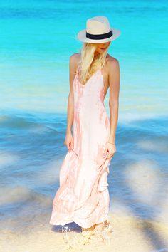 Dress Gypsy