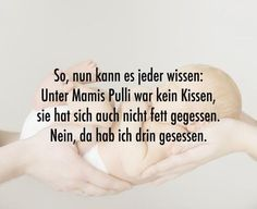 Schöne Sprüche zur Geburt Nice sayings to the birth Get more photo about subject related with by loo Pregnancy Quotes, Baby Quotes, New Quotes, Family Quotes, Funny Quotes, Baby Tumblr, Baby Birth, Baby Baby, Baby Drawing
