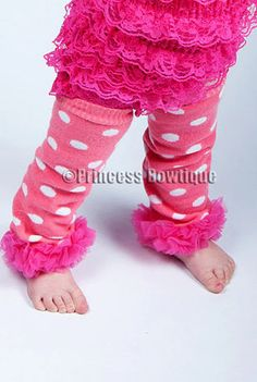 Coral Hot Pink Leg Warmers, Arm Warmers, toddler leg warmers with Bows, baby leggins, Newborn leg wa Girls Leg Warmers, Baby Leg Warmers, Arm Warmers, Baby Hair Bows, Baby Headbands, Baby Boutique Clothing, Valentines Outfits, Girl Closet, Baby Warmer