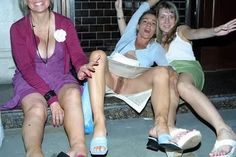 upskirts moms: 78 thousand results found on Yandex.Images