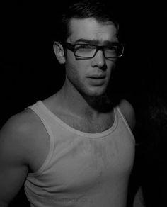 Ethan Peck <3