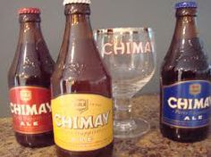 chimay - Google Search