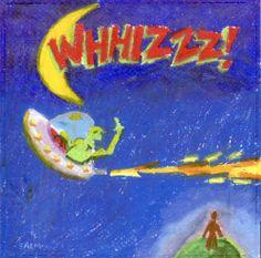 Whhizzz!