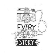 478 Likes, 9 Kommentare - Marijke Vanhomme . Handwritten Quotes, Hand Lettering Quotes, Creative Lettering, Typography, Doodle Quotes, Art Quotes, Inspirational Quotes, Calligraphy Doodles, Calligraphy Quotes