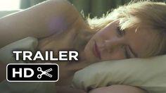 Nicole Kidman can't trust anyone in the new 'Before I Go To Sleep' Trailer