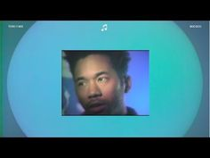"Toro y Moi - ""Girl Like You"" - YouTube"