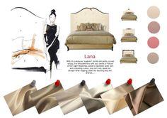 Inspiration Boards, Design Inspiration, Christopher Guy, Design Your Dream House, Scene Image, Mood Boards, Fabric Design, Fabrics, Home