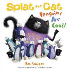 splat-the-cat-penguins-are-cool-.jpg (650×667)