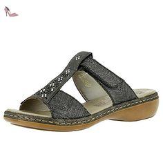 65950 femme rieker 65950 - Chaussures rieker (*Partner-Link)