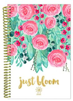 Daily Planner Ultimate Notebook Sketch Book Grid Pages And Coloring Organize Organization Planning Calendar Inspiration