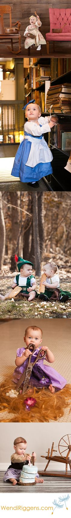 Wendi Riggens Photography Blog - Wedding Senior Newborn Photographer - Burlington Iowa