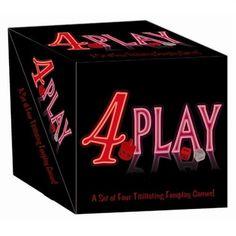4play