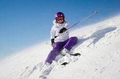 family_ski_holiday_norway