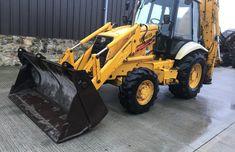 UK Plant Traders 🔍 (@PlantTraders) | Twitter Used Equipment, Equipment For Sale, Heavy Equipment, Heavy Machinery, Sale Promotion, Uk Plant, Monster Trucks, Construction, Twitter