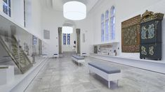 Tamid sajtó - MAGYAR ZSIDÓ MÚZEUM ÉS LEVÉLTÁR Jewish Museum