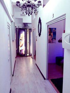 Oversized Mirror, Modern, Furniture, Home Decor, Trendy Tree, Decoration Home, Room Decor, Home Furnishings, Arredamento