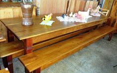 Wooden Dining Table Designs, Wooden Dining Chairs, Wood Bed Design, Used Woodworking Tools, Wood Beds, Phone, Furniture, Home Decor, Wooden Folding Chairs