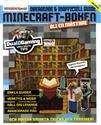 Minecraft Boken / Rebecca Englund ... #barnfakta