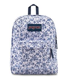 3a95251be52 22 Best Back To School 2018-19 images