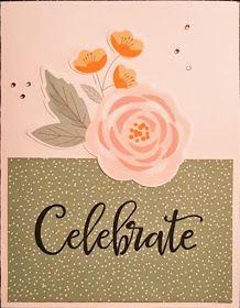 Nellie Bligh: Colour Your Life SOM Blog Hop