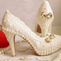Image result for diamond bridal heels Low Heel Dress Shoes aaba443f77bb