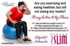 Start today, look and feel great for summer!! www.plexusslim.com/pinkonpink #weightlosssmoothies