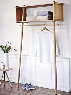 Können mehr, als man ihnen zutraut: Manege frei für unsere multifunktionalen Lieblingsstücke - Möbel die mehr als nur eine Funktion erfüllen.