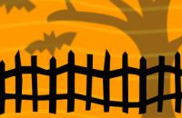 SpookyGate-free svg borders