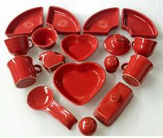 """Happy #ValentinesDay to our fabulous followers who fill our hearts every day"" 