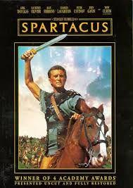 Spartacus [Vídeo-DVD] / director Stanley Kubrick