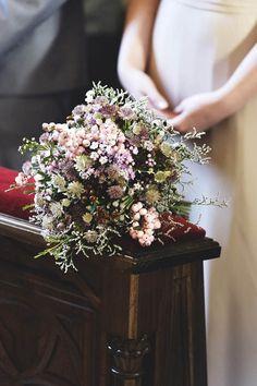 Il matrimonio creativo di due fotografi | Wedding Wonderland