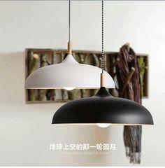 New-Vintage-Loft-Lampade-A-Sospensione-Paese-Americano-Ferro-Lampada-A-Sospensione-Luce-Industriale-di-Legno.jpg (800×816)