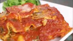 "Vegan Omelet with Mung Bean ""Egg"" - Vegan Richa Vegan Gluten Free, Gluten Free Recipes, Vegan Recipes, Veggie Korma, Breaded Tofu, Vegan Pizza, Vegan Pumpkin, Baked Oatmeal, Garlic Sauce"