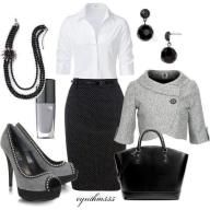 Outfits (32)