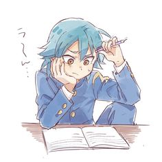 Inazuma Eleven Go, Hot Anime Guys, Boy Art, Manga, Httyd, Some Pictures, Emoji, Hero, Cartoon