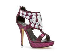 Miss Me Avery 6 Sandal