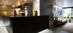 Ofereça à sua Mãe um dia relaxante no GSpa by Altis Grand Hotel