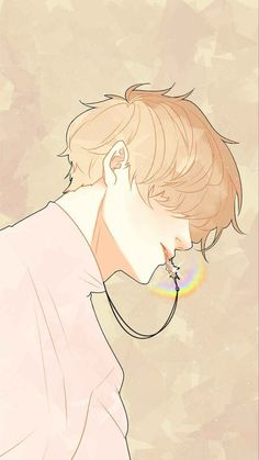 Flawless Webtoon, Webtoon Comics, Manhwa Manga, Manga Boy, Illusions, Kawaii, Drawings, Anime, Otaku