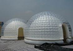 Image result for inflatable shelter