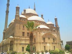Mohammed-ali-basha-mosque