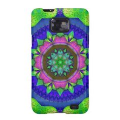 Finding great tech accessories is easy with Zazzle. Shop for phone cases, speakers, headphones, USB flash drives & more. Galaxy S2, Tech Accessories, Usb Flash Drive, Phone Cases, Cover, Phone Case, Blanket, Usb Drive