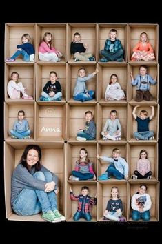 school photography stylish photography in daycare school - The world's most private search engine Daycare School, Pre School, Back To School, School Days, Preschool Classroom, Classroom Decor, Preschool Activities, Classroom Window, Preschool Decor