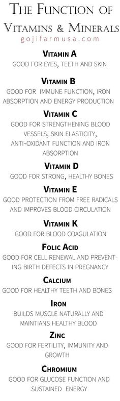 The Best Info On Vitamins And Minerals. People look at nutrition labels all the time. But, the reality is that many people don't know what vitamins and minerals they need, or the best way of gett Health And Nutrition, Health And Wellness, Health Fitness, Health Facts, Fitness Diet, Health Care, Nutrition Chart, Nutrition Quotes, Alternative Health